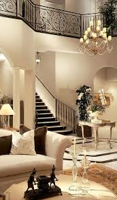 beautiful homes interiors architecture luxury interiors mm co miss millionairess co