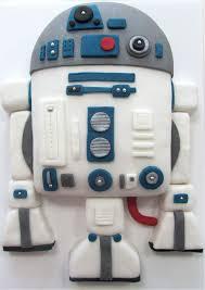 best 10 r2d2 cake ideas on pinterest star wars cake decorations
