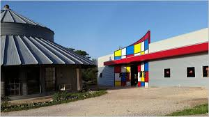 art and art galleries in wimberley guide to the wimberley art world