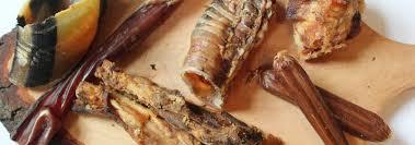 駑ission de cuisine chewers box hounds about town