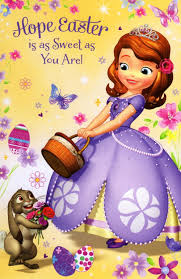 easter greeting cards disney happy easter greeting card with stickers inside cards