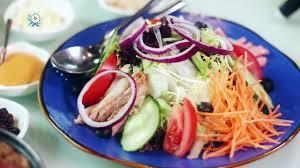 vid駮 de cuisine 感受澳門正宗葡國美食 廣場餐廳