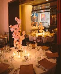 Cherry Blossom Decoration Ideas A Cherry Blossom Wedding In Washington Dc Aunt Peaches