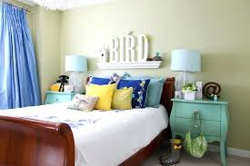 free online design program online interior design tool mind blowing collect this idea free