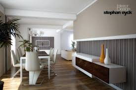 houzz dining room sets fascinating home accecoriesdining room
