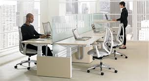 Height Adjustable Meeting Table Tables U2013 Office Furniture Group