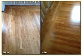 Hardwood Floor Estimate Estimates Restoration Hardwood Flooring