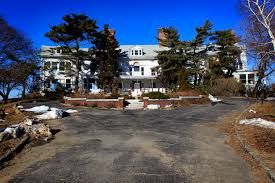 great gatsby u0027 house joins list of doomed long island mansions