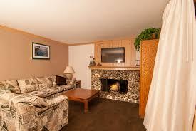 Outdoor Furniture Miami Design District by North Lake Lodges U2013 One Bedroom Lodge U2013 Qm Resorts