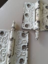 Antique Door Hardware Vintage Antique Door Hinges Hardware Knobs And Hinges It U0027s