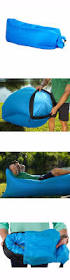 Foldable Sofa by Best 10 Folding Couch Ideas On Pinterest Contemporary Outdoor