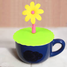 sunflower coffee cups promotion shop for promotional sunflower