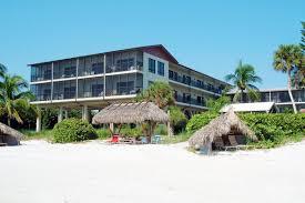 caribbean beach club timeshare resorts fort myers beach florida