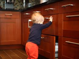 kitchen cupboard door child locks jool baby safety lock straps review easy to install and