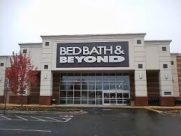 bed bath and beyond pembroke pines bed bath and beyond pembroke pines home decor pembroke bed bath beyond aberdeen nc bedding bath products cookware