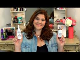 esalon hair color reviews with pictures esalon review home hair color youtube