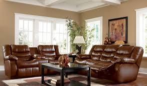 Living Room Furniture Greensboro Nc Living Room Furniture Greensboro Nc Hypnotizing Graphic Of
