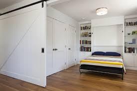 Door Handles For Bedrooms Uncategorized Barn Door Height Barn Door Handles Barn Doors For