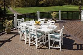 Outdoor Rocking Chairs For Heavy Patio Plastic Beach Chair Composite Adirondack Rocking Chairs