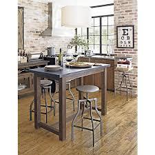 table height kitchen island beautiful kitchen with counter height kitchen island espan us