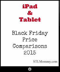 amazon kindle fire hd 7 tablet bundle kmart black friday 16 best black friday 2015 images on pinterest