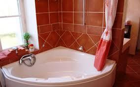 chambres d hotes vouvray chambre d hote vouvray en touraine château de l hérissaudière