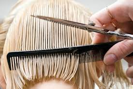 hair dresser s day fiji new wave beauty and hair salon the official website of