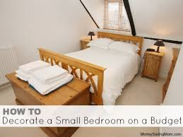 Decorating My Bedroom How To Decorate My Bedroom On A Budget How To Decorate A Small