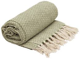 wholesale throw blanket in 100 pure cotton u2013 65x52 hand woven