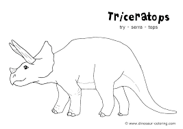 printable coloring pages dinosaurs dinosaur king coloring pages coloring pages dinosaur page t