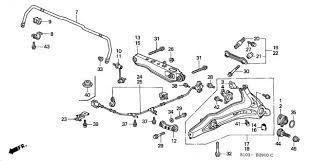 rear differential honda crv 2000 honda cr v rear differential leak
