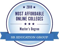 online journalism master s degree 2018 most affordable online colleges offering master s degrees