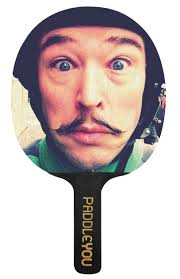 custom table tennis racket 2home image png