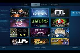 you can now stream steam games to play on your samsung smart tv