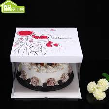 where to buy a cake box buy inch chile sac ranking bakery packaging box cake box 8 6 10