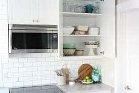 organize kitchen ideas better organized kitchen with the home decluttering diet satori