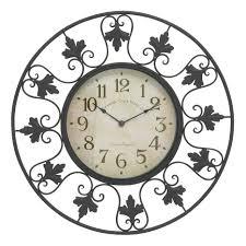 chic unique kitchen wall clock 26 unique kitchen wall clocks