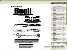 kenworth parts lookup by vin harley davidson buell partsmart spare parts catalog bikes