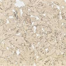 liege isolation sol dalle de liège murale blanc l 60 x l 30 cm leroy merlin
