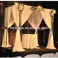 mandap for sale list manufacturers of hot sale wedding mandap pillar buy hot sale