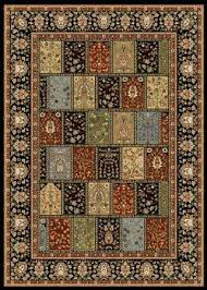 persian rugs easy home concepts