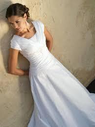 mormon wedding dresses mormon wedding dresses fashion club