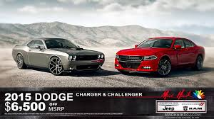 mac haik dodge chrysler jeep ram houston tx mac haik dodge chrysler jeep ram