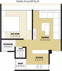studio flat floor plan savvy studioz in gota ahmedabad price location map floor plan