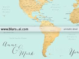 Map Of Canadian Provinces Custom Quote World Map With Countries Us States Canadian