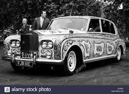 roll royce karnataka populat stock photos u0026 populat stock images alamy