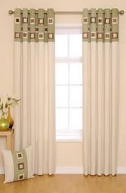 fancy living room curtain designs designs with living room