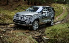 new land rover discovery interior discovery interior 2017 the disco has landed new land rover