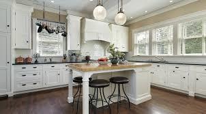 how to prepare your charleston sc kitchen for sale terri