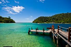 find out why langkawi is such a great place